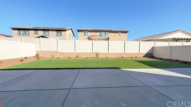 Leased | 34818 Windrow Rd  Murrieta, CA 92563 37