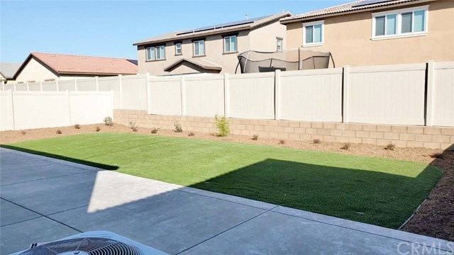 Leased | 34818 Windrow Rd  Murrieta, CA 92563 38