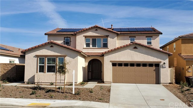 Leased | 34818 Windrow Rd  Murrieta, CA 92563 0