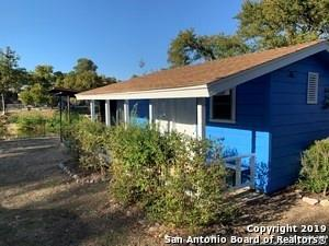 Withdrawn | 901 Woodland Hills Drive Granite Shoals, TX 78654 1