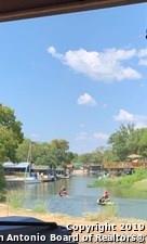 Withdrawn | 901 Woodland Hills Drive Granite Shoals, TX 78654 2
