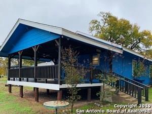 Withdrawn | 901 Woodland Hills Drive Granite Shoals, TX 78654 11