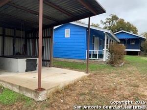 Withdrawn | 901 Woodland Hills Drive Granite Shoals, TX 78654 14