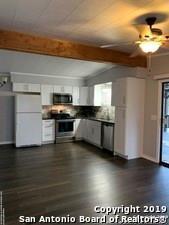 Withdrawn | 901 Woodland Hills Drive Granite Shoals, TX 78654 18