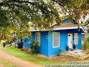 Withdrawn | 901 Woodland Hills Drive Granite Shoals, TX 78654 3
