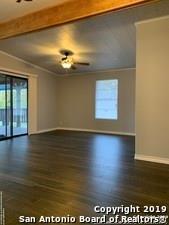 Withdrawn | 901 Woodland Hills Drive Granite Shoals, TX 78654 21
