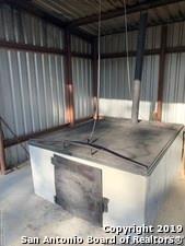 Withdrawn | 901 Woodland Hills Drive Granite Shoals, TX 78654 22