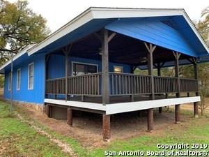 Withdrawn | 901 Woodland Hills Drive Granite Shoals, TX 78654 4