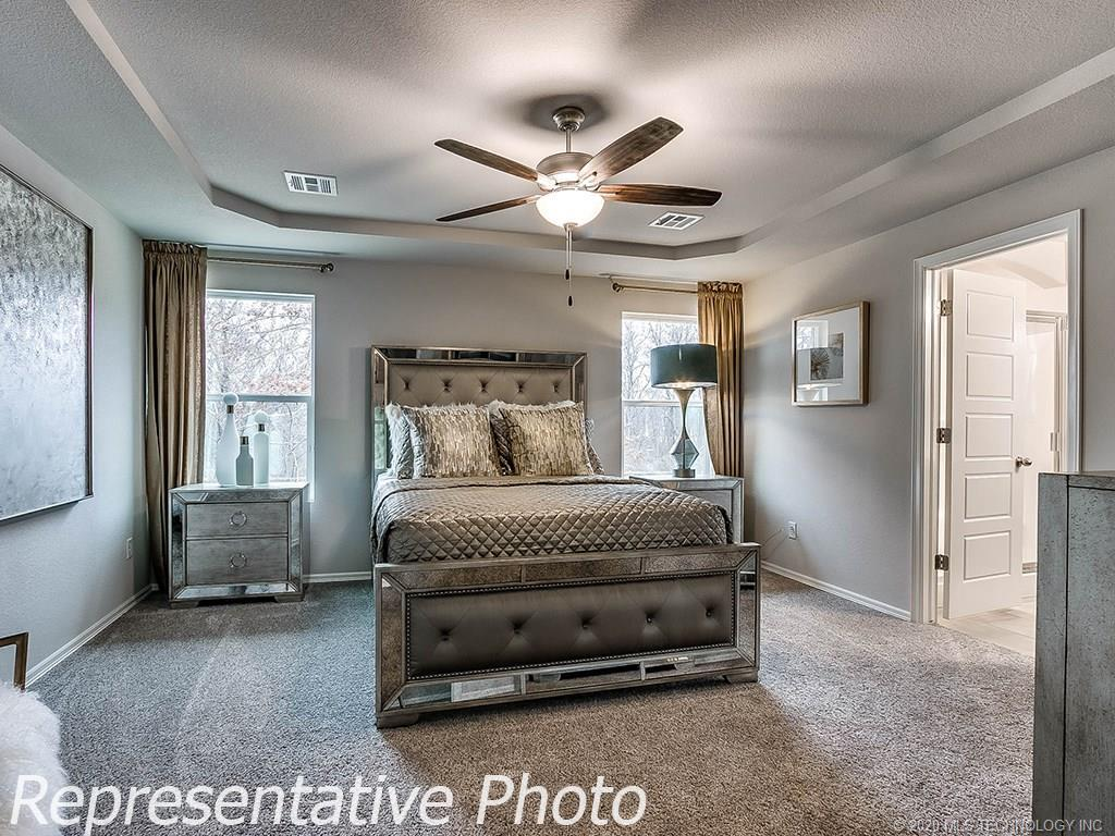 Active | 8744 N 73rd East Place Owasso, OK 74055 17