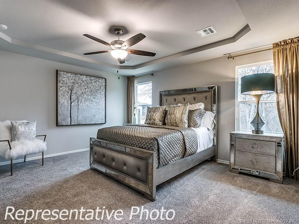Active | 8744 N 73rd East Place Owasso, OK 74055 18