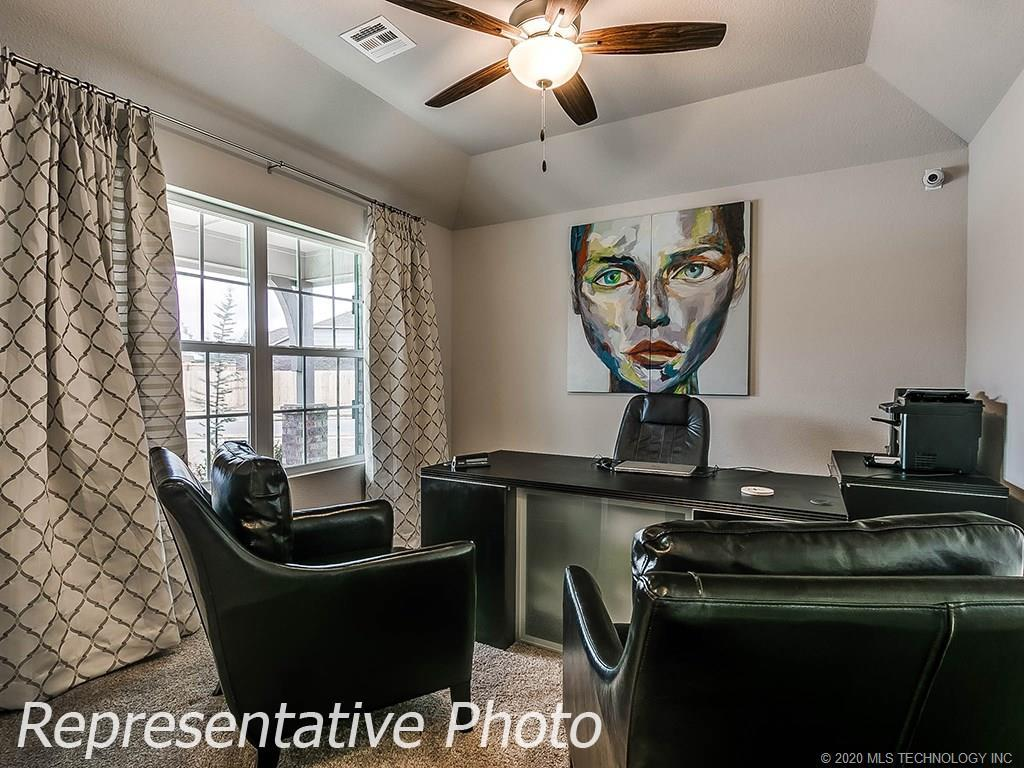 Active | 8744 N 73rd East Place Owasso, OK 74055 2