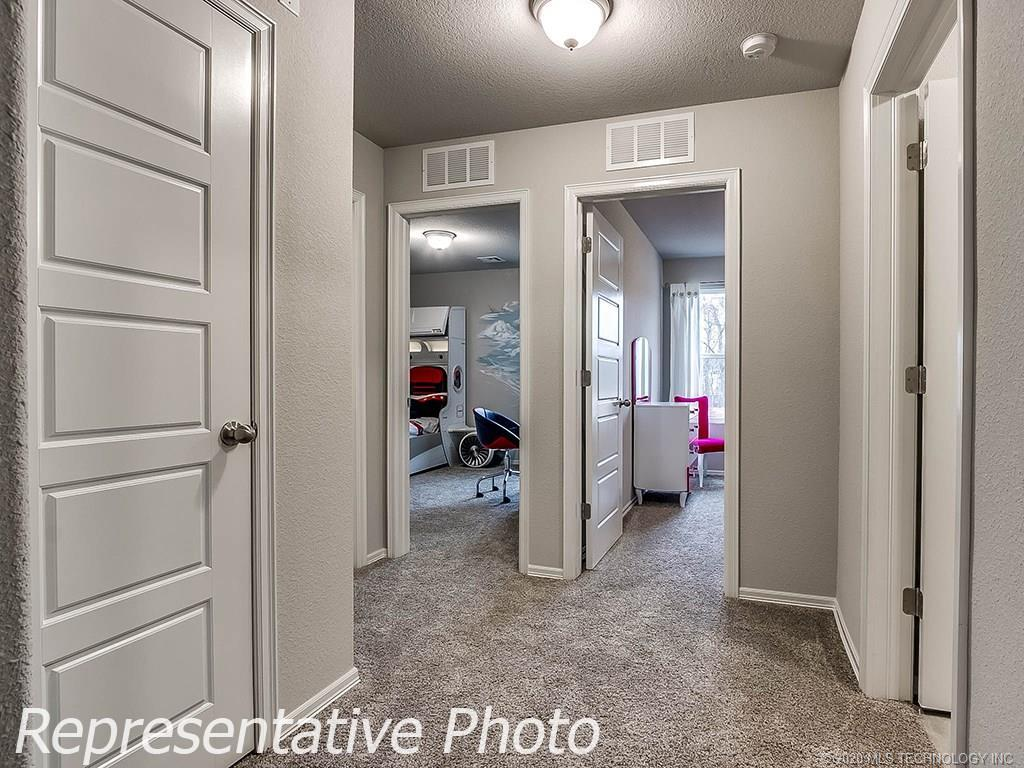 Active | 8744 N 73rd East Place Owasso, OK 74055 22