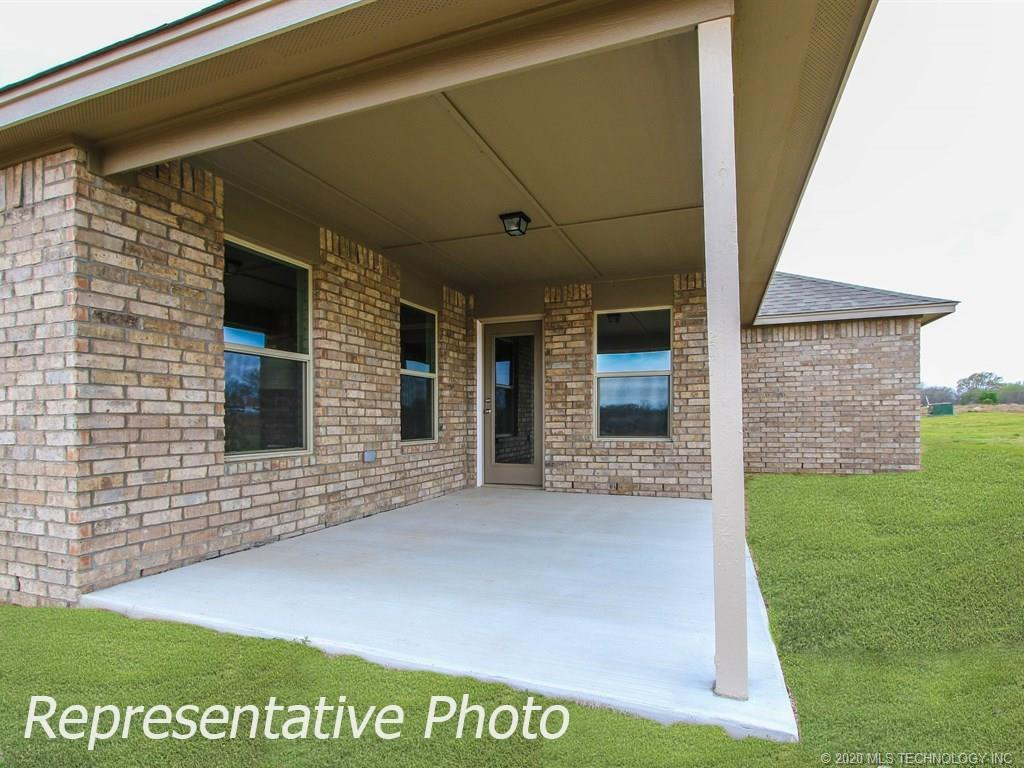 Active | 8750 N 73rd East Place Owasso, OK 74055 22