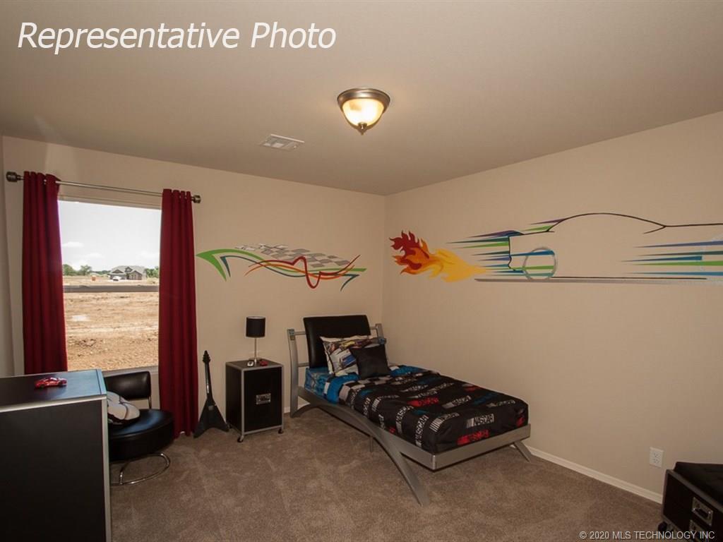 Active | 8708 N 73rd East Place Owasso, OK 74055 26
