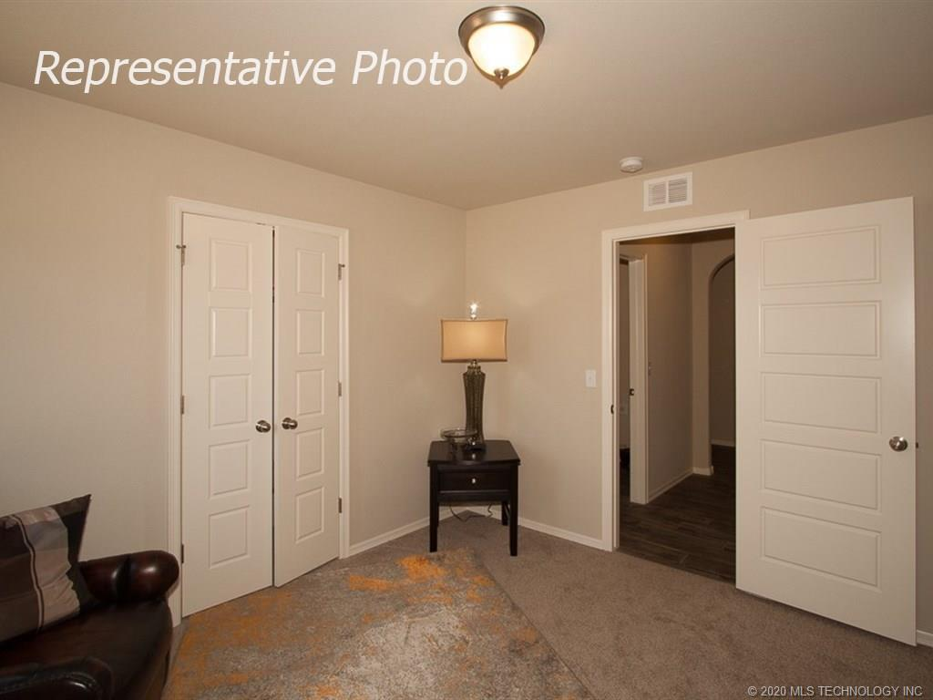 Active | 8708 N 73rd East Place Owasso, OK 74055 28
