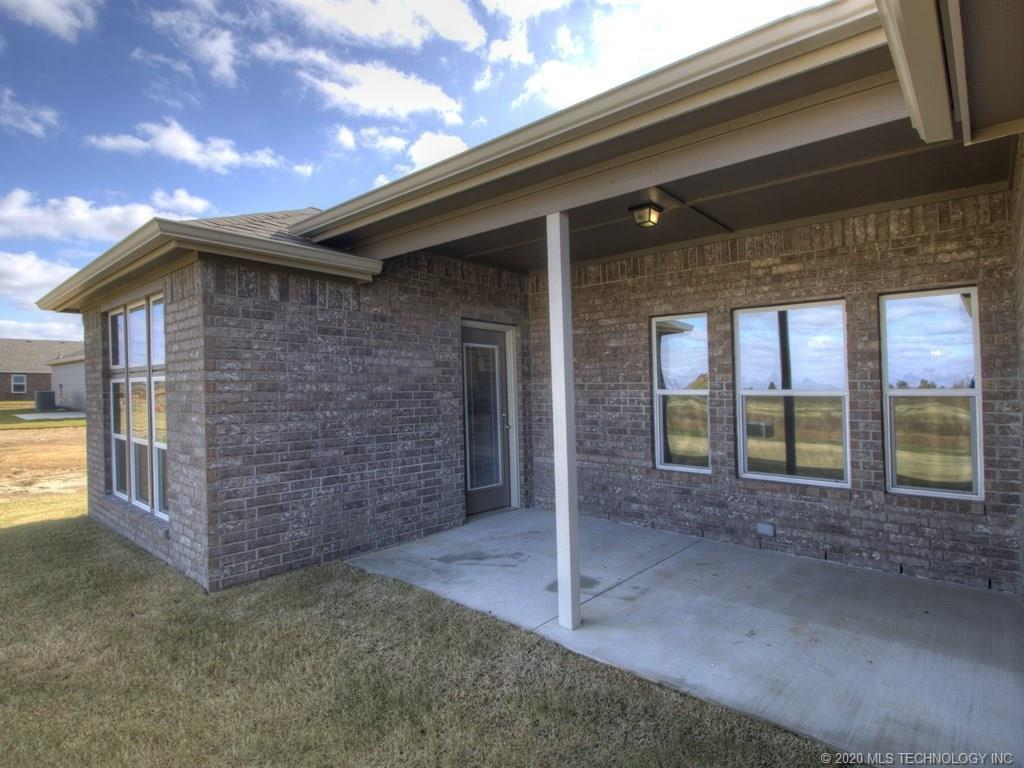 Active | 8708 N 73rd East Place Owasso, OK 74055 31