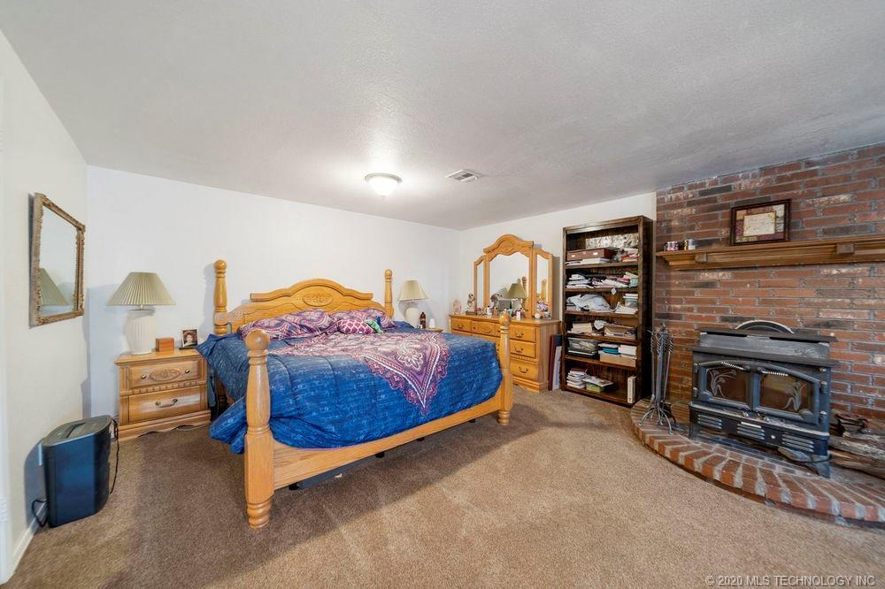 Active | 9705 E Mesa Drive Claremore, OK 74017 22