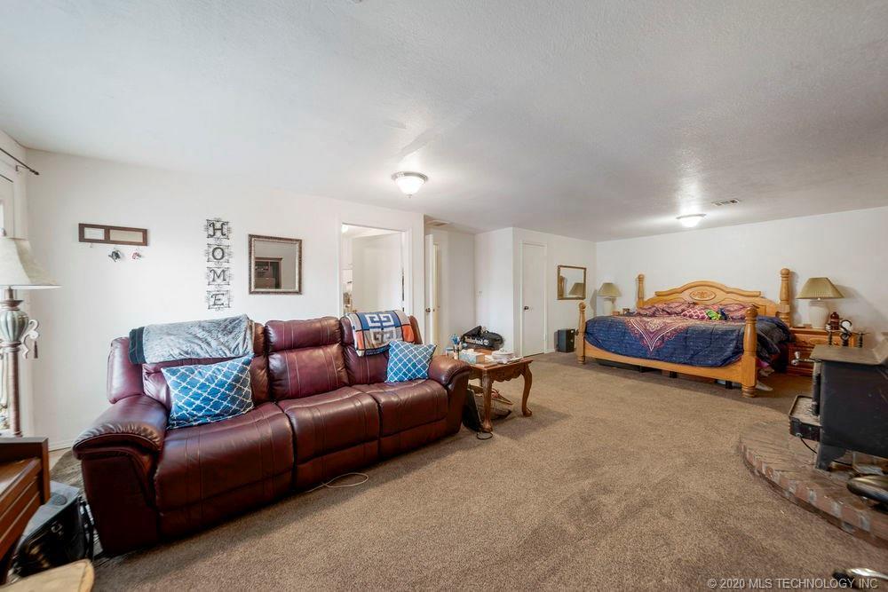 Active | 9705 E Mesa Drive Claremore, OK 74017 25