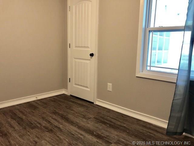 Property for Rent | 405 SW Grant Street Krebs, OK 74554 15
