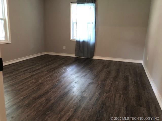 Property for Rent | 405 SW Grant Street Krebs, OK 74554 18