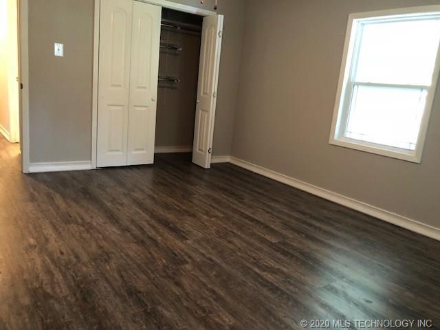 Property for Rent | 405 SW Grant Street Krebs, OK 74554 19
