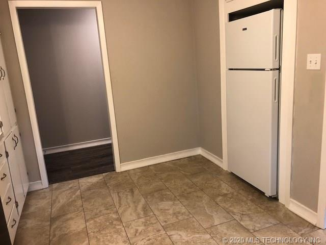 Property for Rent | 405 SW Grant Street Krebs, OK 74554 7