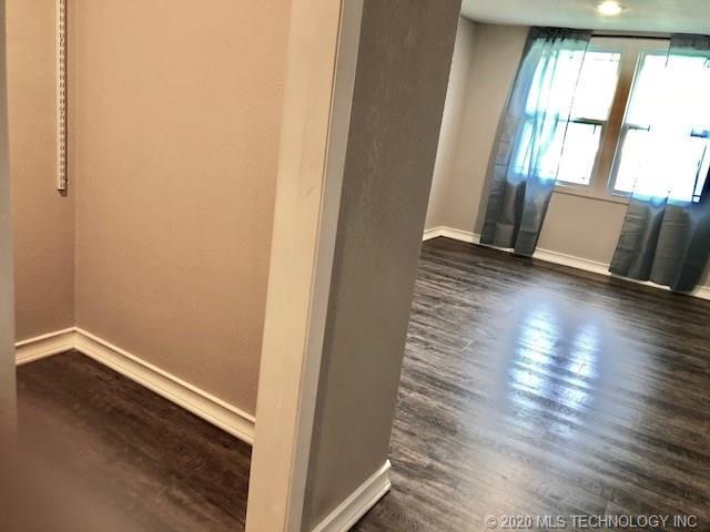 Property for Rent | 405 SW Grant Street Krebs, OK 74554 10