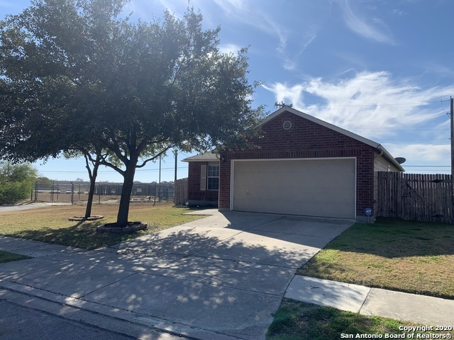 Off Market | 10355 RED IRON CRK  Converse, TX 78109 2
