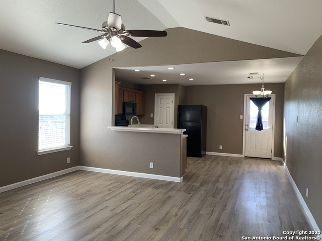 Off Market | 10355 RED IRON CRK  Converse, TX 78109 4