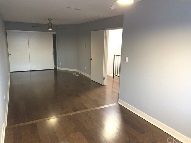 Closed | 1444 227th Street #20 Torrance, CA 90501 9
