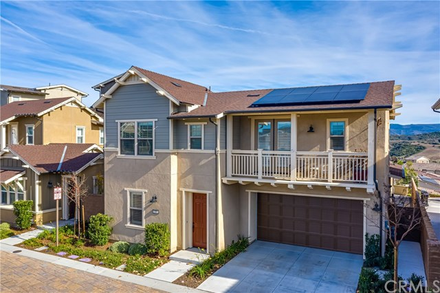 Active | 10 Volanta  Court Rancho Mission Viejo, CA 92694 3