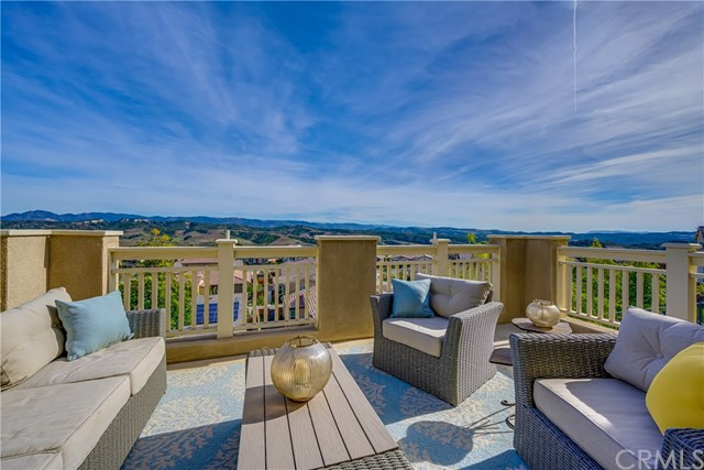 Active | 10 Volanta  Court Rancho Mission Viejo, CA 92694 4