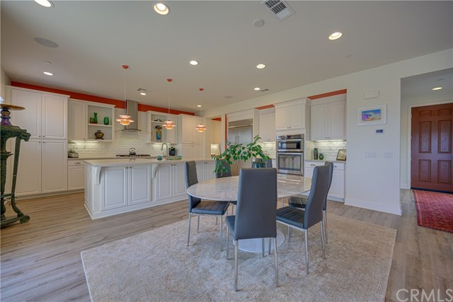 Active | 10 Volanta  Court Rancho Mission Viejo, CA 92694 7