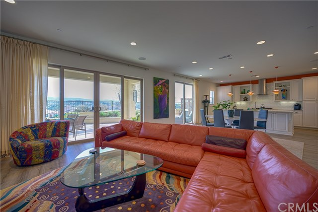 Active | 10 Volanta  Court Rancho Mission Viejo, CA 92694 9