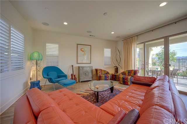 Active | 10 Volanta  Court Rancho Mission Viejo, CA 92694 11