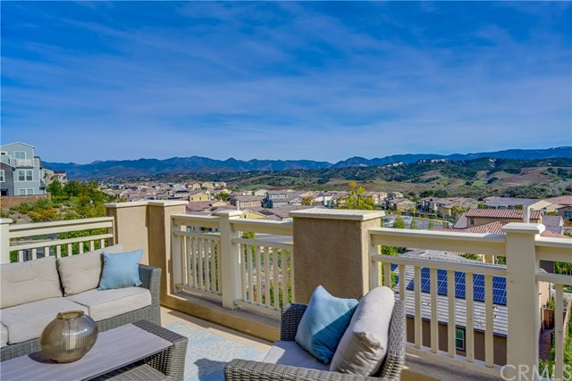Active | 10 Volanta  Court Rancho Mission Viejo, CA 92694 14