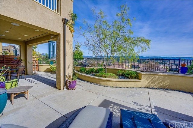 Active | 10 Volanta  Court Rancho Mission Viejo, CA 92694 29