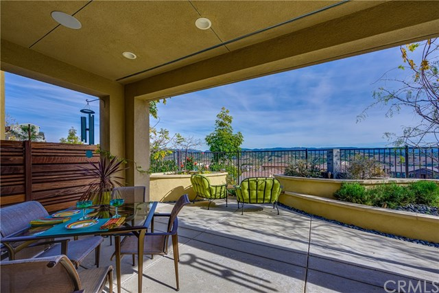 Active | 10 Volanta  Court Rancho Mission Viejo, CA 92694 30