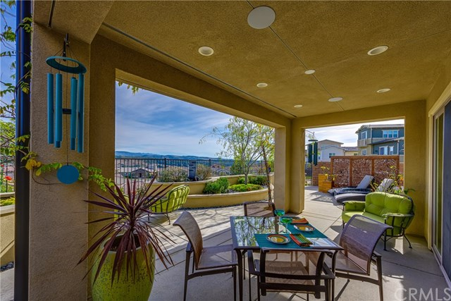 Active | 10 Volanta  Court Rancho Mission Viejo, CA 92694 31
