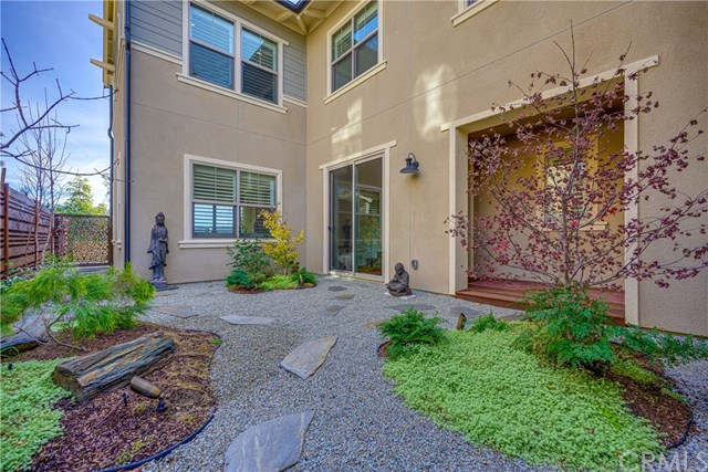 Active | 10 Volanta  Court Rancho Mission Viejo, CA 92694 32