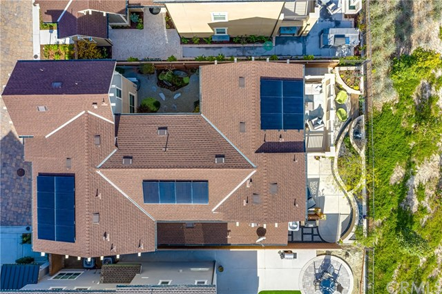 Active | 10 Volanta  Court Rancho Mission Viejo, CA 92694 34