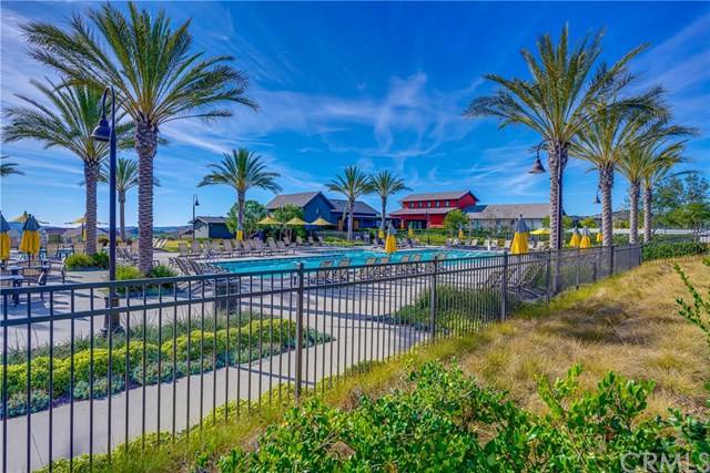 Active | 10 Volanta  Court Rancho Mission Viejo, CA 92694 36
