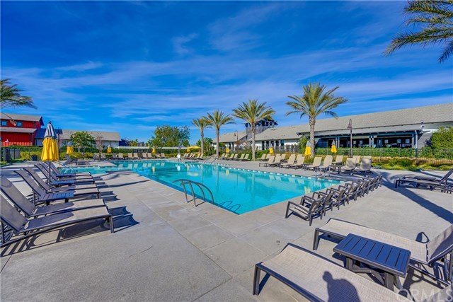 Active | 10 Volanta  Court Rancho Mission Viejo, CA 92694 37