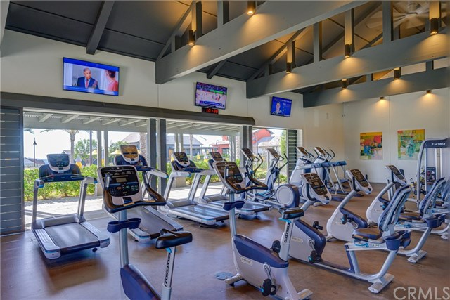 Active | 10 Volanta  Court Rancho Mission Viejo, CA 92694 45