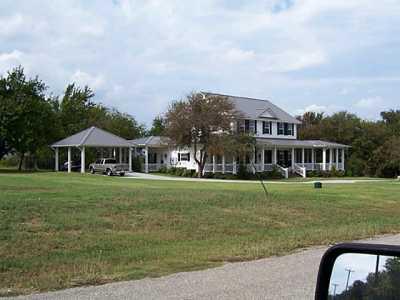 Pending | 8800 N Preston Road  Denison, Texas 75020 3