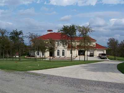 Pending | 8800 N Preston Road  Denison, Texas 75020 4