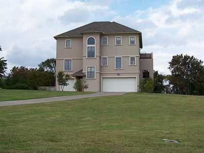 Pending | 8800 N Preston Road  Denison, Texas 75020 8