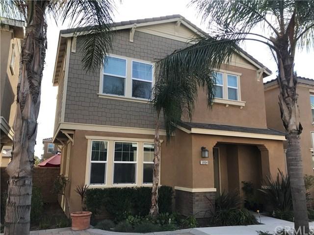 Leased | 5864 Silveira Street Eastvale, CA 92880 2