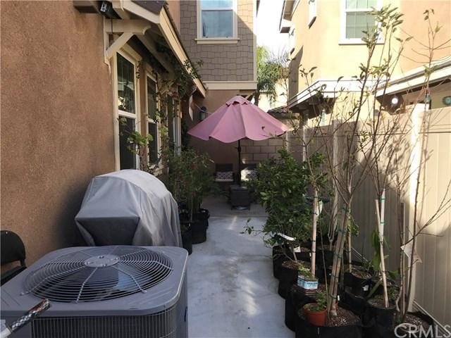 Leased | 5864 Silveira Street Eastvale, CA 92880 14