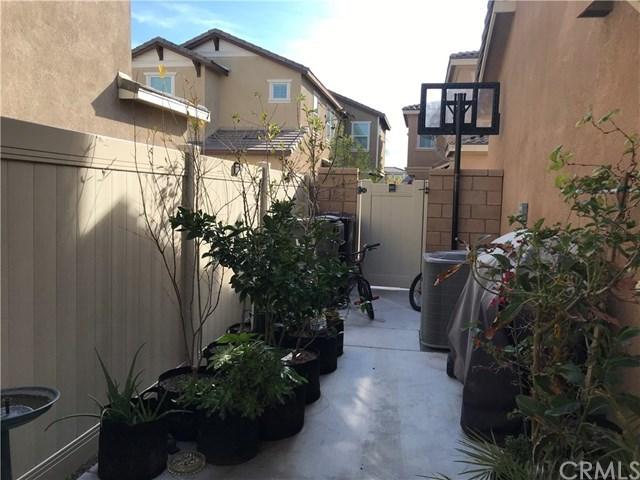 Leased | 5864 Silveira Street Eastvale, CA 92880 15